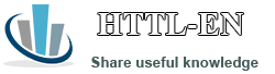 HTTLEN: Share Good Articles