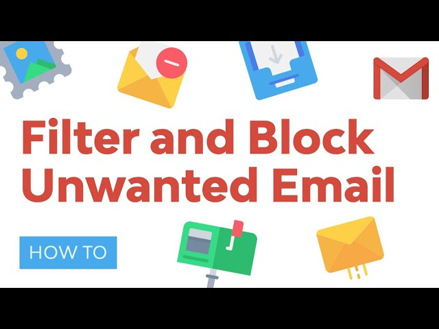 Gmail unwanted label