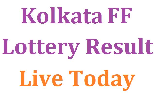 Kolkata FF