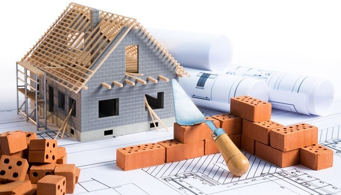 Giá vật liệu xây dựng là vấn đề được nhiều người quan tâm