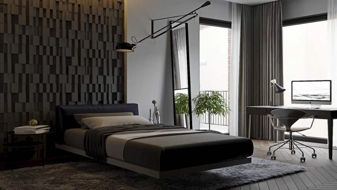 Thiết kế nội thất chung cư 70m2 16