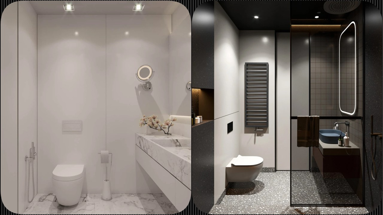 Thiết kế nội thất chung cư 70m2 22